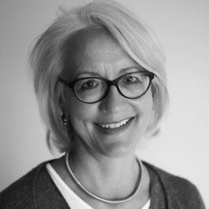 Marianne Vysma