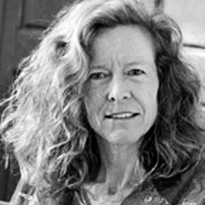 Martine Meijer
